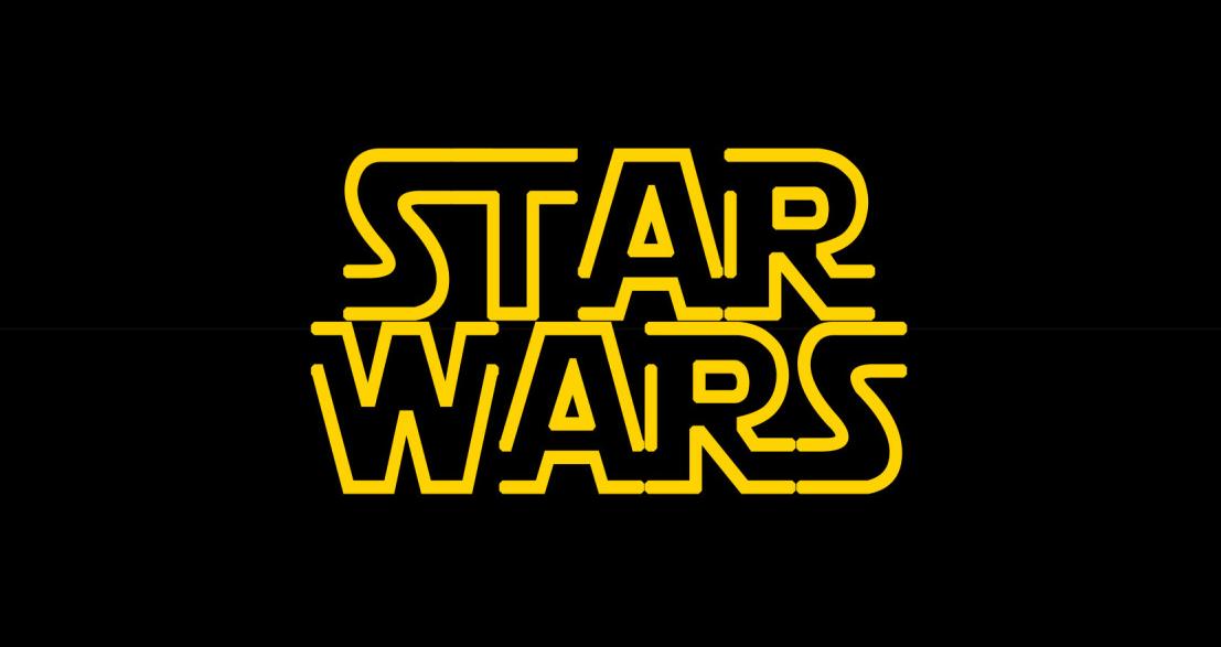 Star Wars Fan Fiction Logo