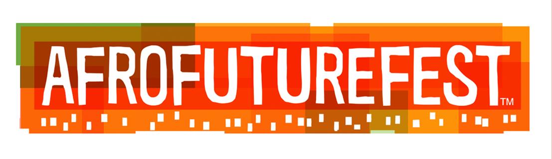 AfroFutureFest Logo