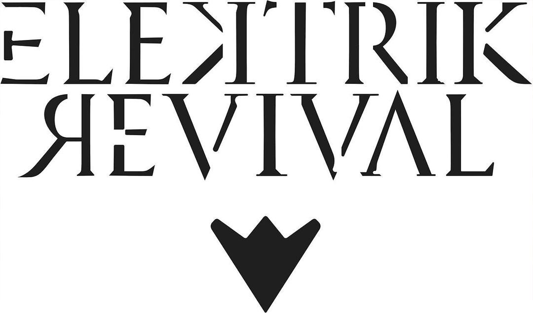 Elektrik Revival Remixing the Black Speculative South