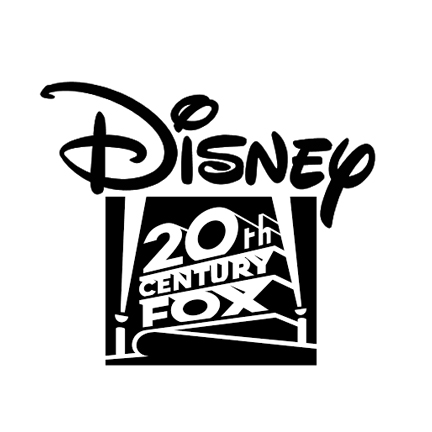 FCC DISNEY I'm GLAD