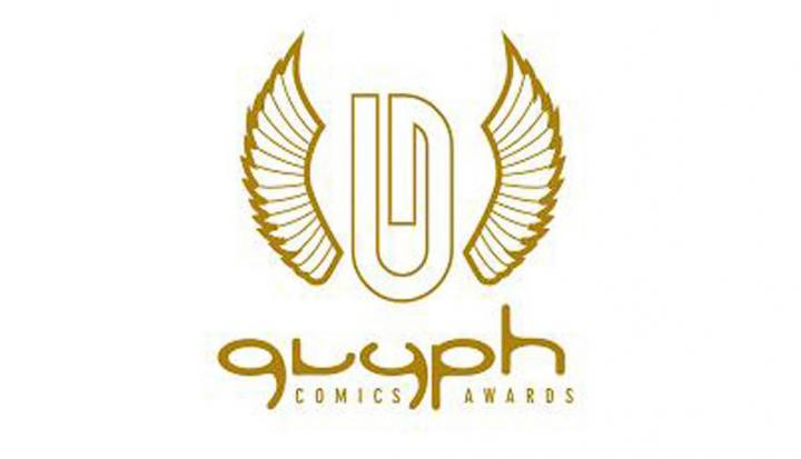 Matty's Rocket WINS 3 Glyph Awards