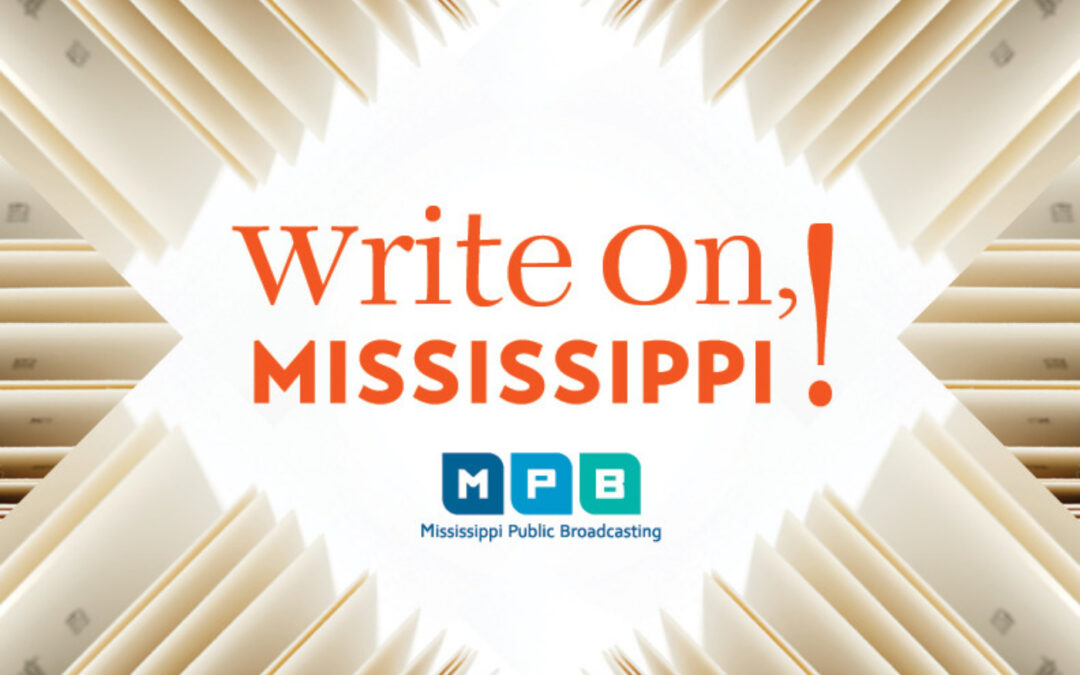 Mississippi Book Festival WRITE ON MISSISSIPPI:  Tim Fielder, John Jennings and Donna-lyn Washington