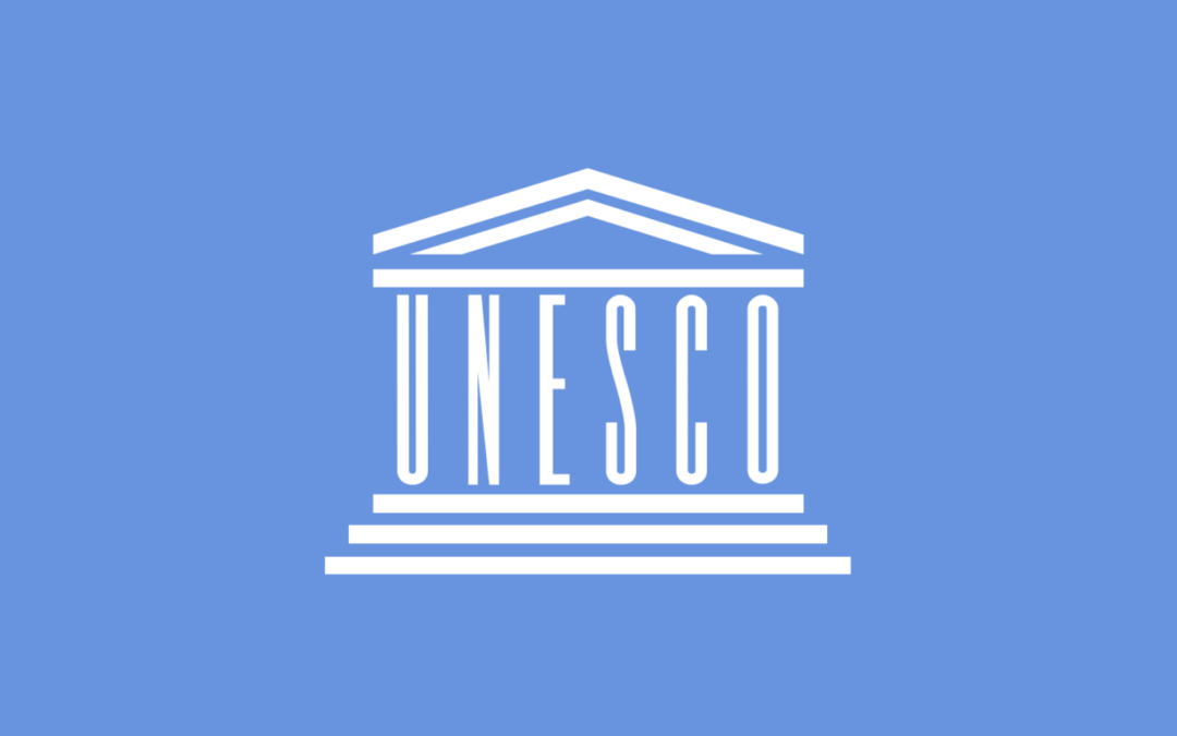 INFINITUM @ UNESCO's Futures Literacy Summit